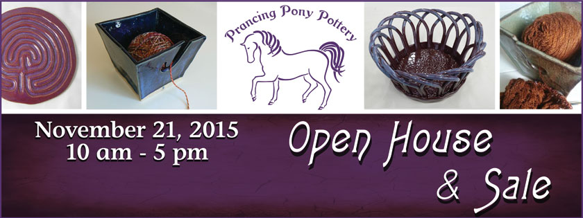 Prancing-Pony-Pottery-open-house-Facebook-cover-photo