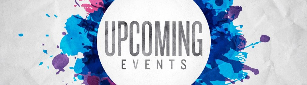 upcoming-events_std